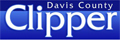 Davis County Clipper